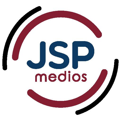 Noticias de Puerto Vallarta-JSP medios