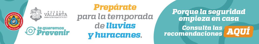 banner-temporada-lluvias-ayuntamiento