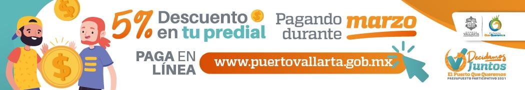banner-predial-ayuntamiento