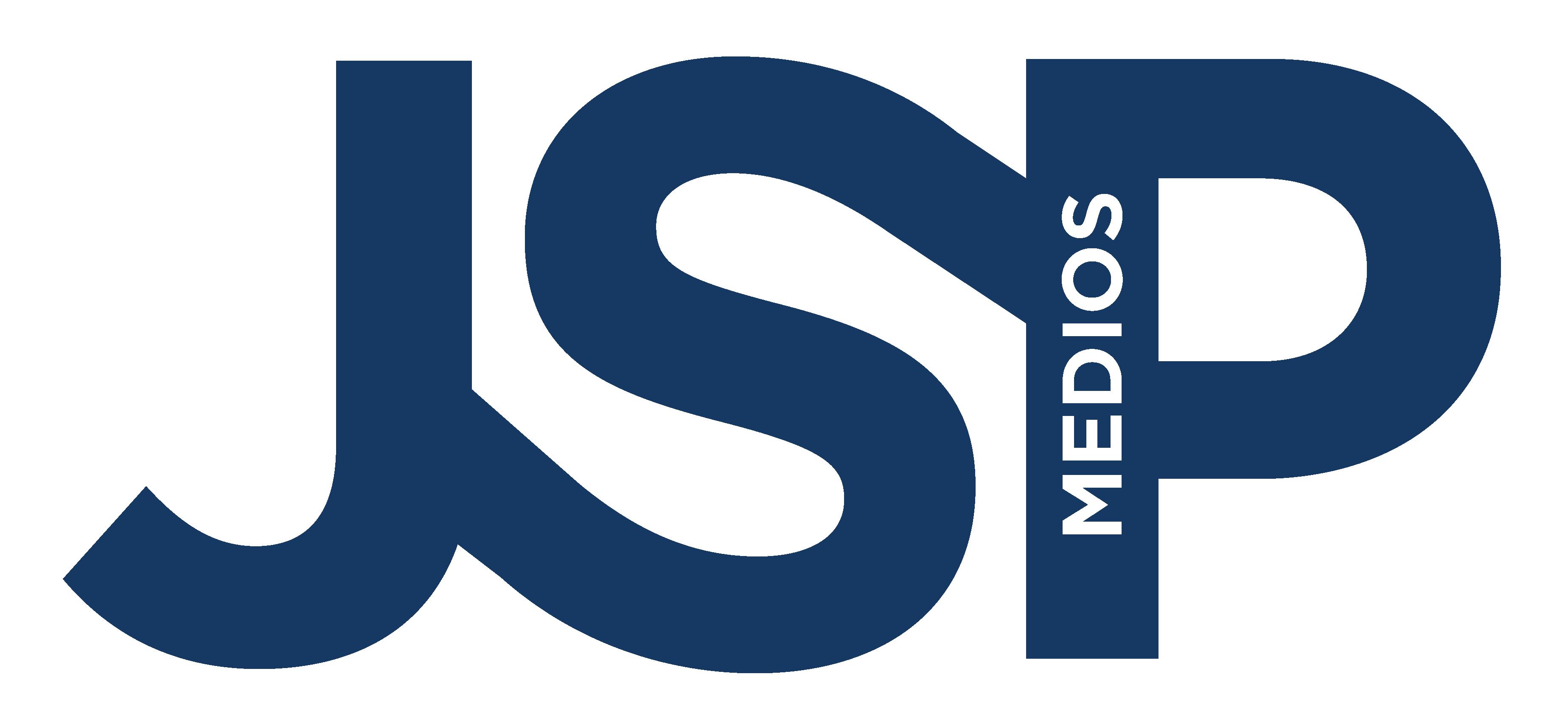JSPMedios